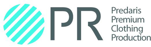 Predaris.com.gr